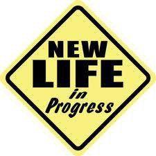 cropped-08ff3-newlifeinprogress.jpg